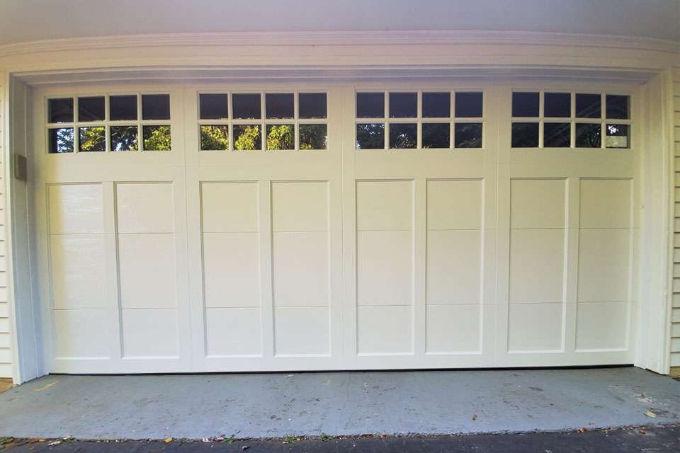 recent-projects-severna-garage-door-repair-5