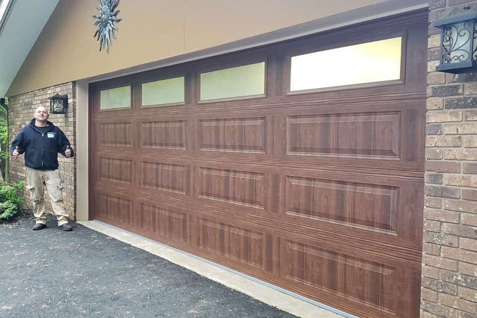 recent-projects-severna-garage-door-repair-iii